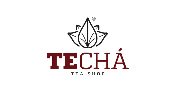 techateashop.com