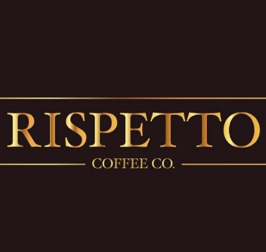 RISPETTO COFFEE CO.