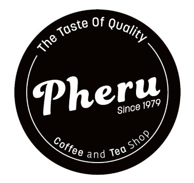 PHERU COFFEE AND TEA SHOP