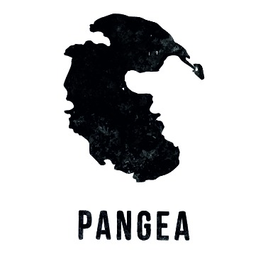 PANGEA COFFEE SHOP