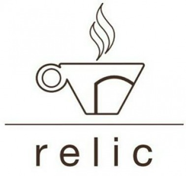 RELIC COFFEE HOUSE