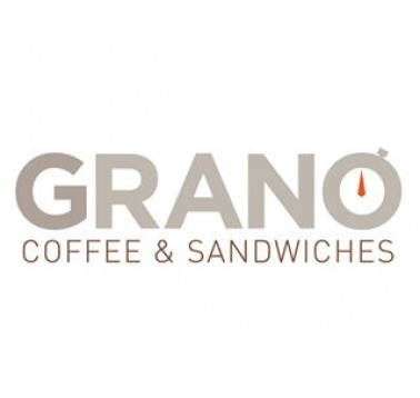 GRANO COFFEE & SANDWICHES