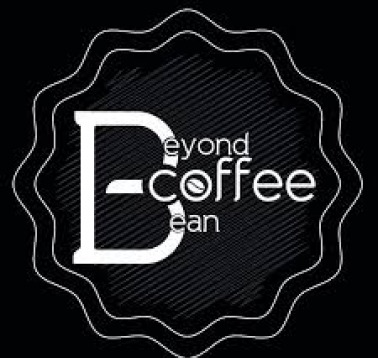 BEYOND COFFEE BEAN