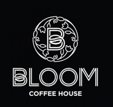 BLOOM COFFEE HOUSE