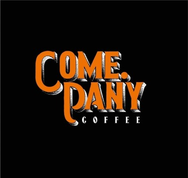 COME.PANY COFFEE