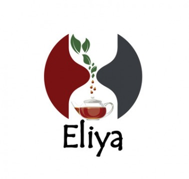 ELIYA TEA HOUSE