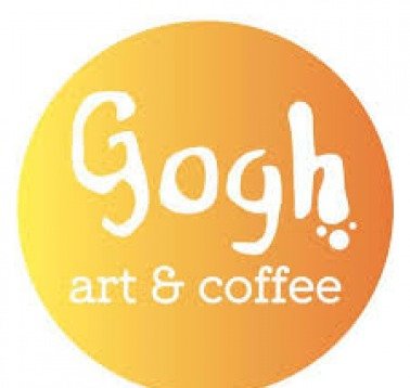 GOGH ART & COFFEE