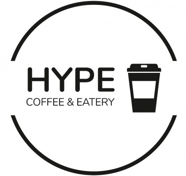 HYPE COFFEE