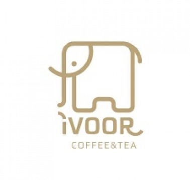 IVOOR COFFEE & TEA