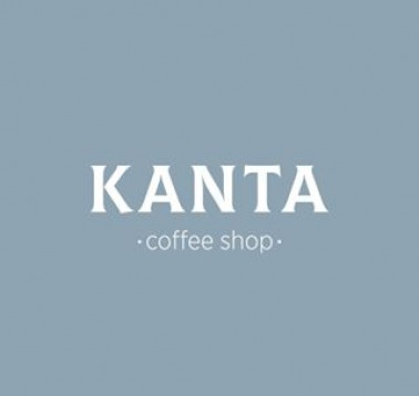 KANTA COFFEE SHOP