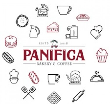 CAFÉ PANIFICA COFFEE & BAKERY