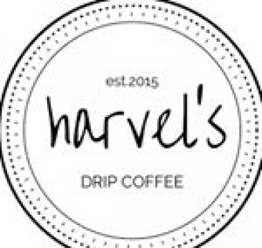 HARVEL'S COFFEE