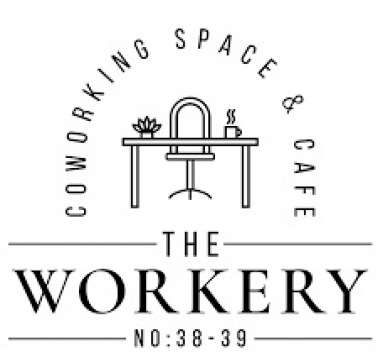 THE WORKERY