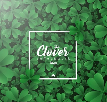 CLOVER COFFEE & WORKSHOP