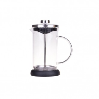 Stene French Press - 350ml