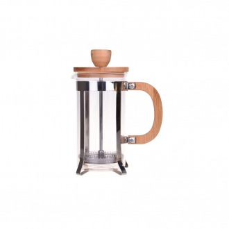 Ginza French Press - 350ml