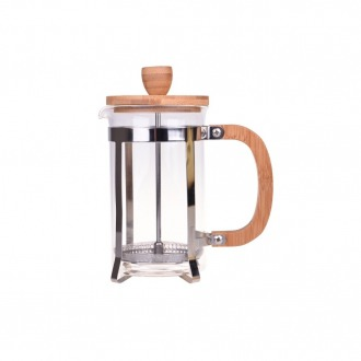 Ginza French Press - 600ml